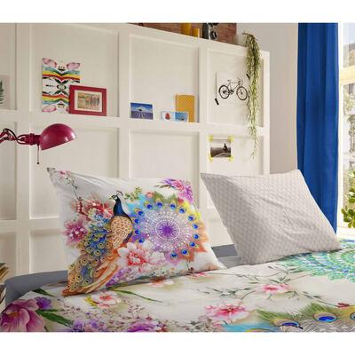 HIP sengetøj BENGTA 140x200/220 cm