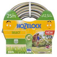 Hozelock Select vandslange 25 m