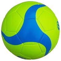 GUTA lavthoppende futsal-bold PRO 20 cm PU