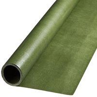 Nature rodbarriere dug 0,75 x 2,5 m HDPE grøn