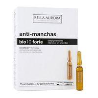 Anti-plet behandling Bio-10 Forte Bella Aurora