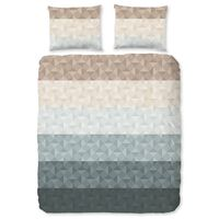 Good Morning sengetøj MICK 135x200 cm flerfarvet
