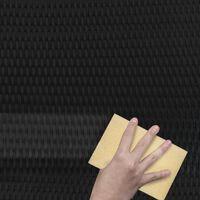 Rengøringsmiddel til udendørsmøbler af rattan og textilene 250 ml