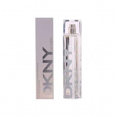 Donna Karan - DKNY energizing edt vapo 50 ml
