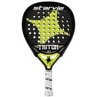 StarVie, Padelketcher - Triton 2020