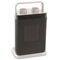 Outwell varmeapparat til camping Katla 230 V 650838