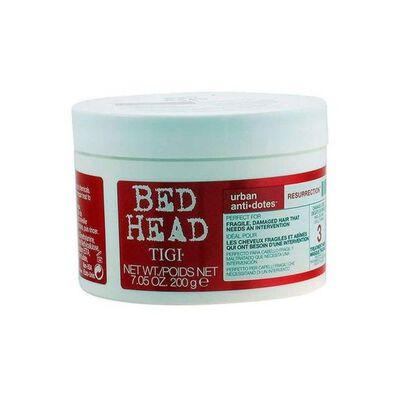 Tigi - BED HEAD resurrection treatment mask 200 ml