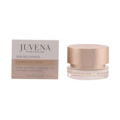 Juvena - SKIN REJUVENATE delining eye cream 15 ml
