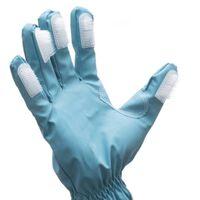 Scrub-a-Gloves - Rengøringshandsker med børster