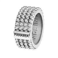 Ring til kvinder Panarea AS254PL (14 mm)