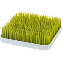 boon flasketørrestativ Grass