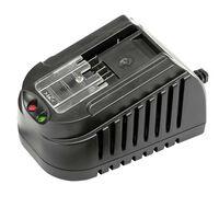 Draper Tools batterioplader D20 20V