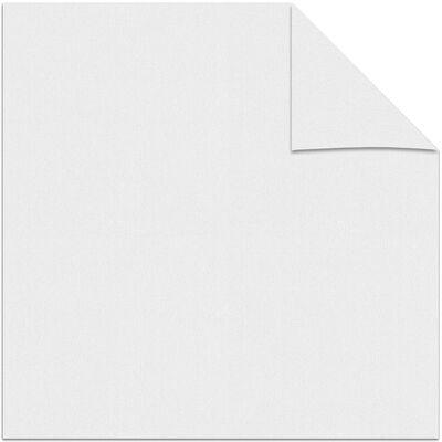 Decosol rullegardin mini 127 x 160 cm hvid