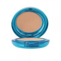ARTDECO - Sun Protection Powder Foundation Wet&Dry Spf50 #50-Dark Cool