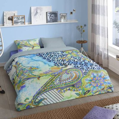 Good Morning sengetøj Shirley 140 x 200/220 cm
