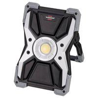 Brennenstuhl mobil LED-projektør RUFUS 30 W genopladelig