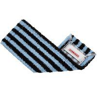 Leifheit moppehoved Profi Outdoor blå og sort 55146