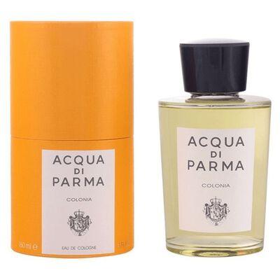 Acqua Di Parma - ACQUA DI PARMA edc 500 ml