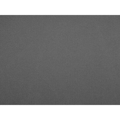 Parasol Mørkegrå SAVONA