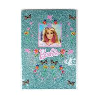 Barbie, Notesbog - Little Princess