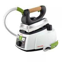 Dampstrygejern POLTI 535 Eco Pro Vaporella 4 bar 0,9 L 1000W