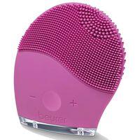 Beurer ansigtsbørste FC 49 pink