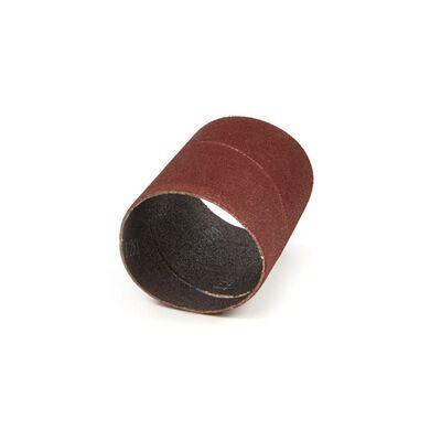 HBM slibetromle til mini satin / sliber 60 x 45 mm k120