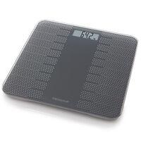 Medisana badevægt PS 430 180 kg grå 40458