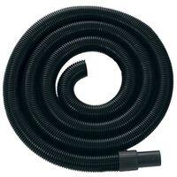 Einhell slangeforlænger med forbindingsstykker 36 mm/3 m 2362000