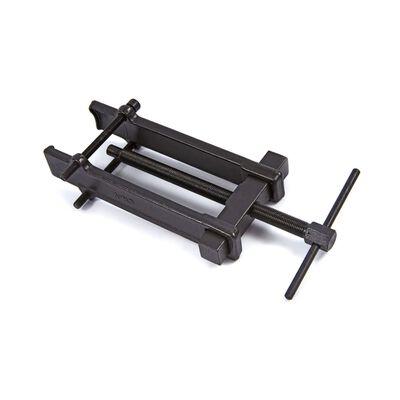 HBM profi 2 klo udvendigt leje og remskivetrækker 19 til 35 mm