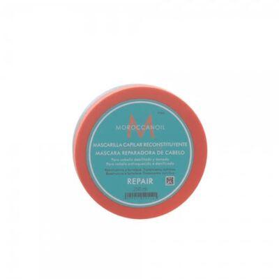 REPAIR restorative hair mask 250 ml