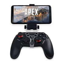 Trådløs spilkontrol til PS3 / Android-mobil / pc