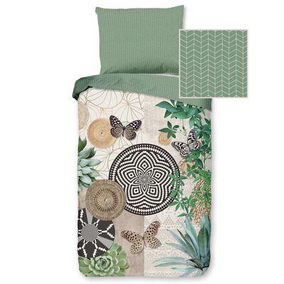 HIP sengetøj SKYLAR 140x200/220 cm
