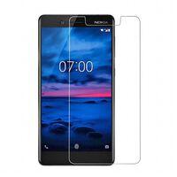 Skærmbeskyttelse Hærdet Glas Nokia 7 (ta-1041)