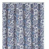 RIDDER badeforhæng Oriental 180x200 cm