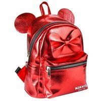 Disney, Rygsæk - Minnie Mouse