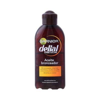 Sololie Delial (200 ml)
