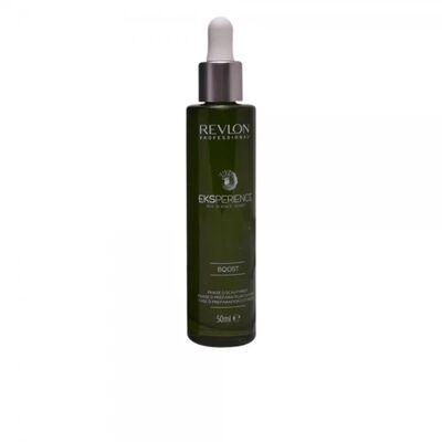 EKSPERIENCE BOOST phase o scalp prep 50 ml