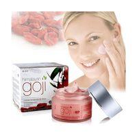 Himalayan Goji Berry Cream 50 ml