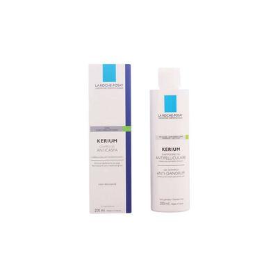 Eksfolierende Shampoo Kerium La Roche Posay (200 ml)