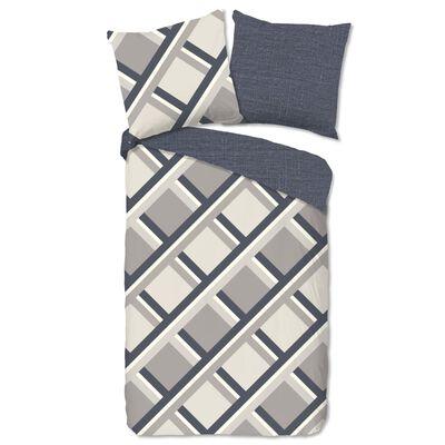 Good Morning sengetøj VERA 135x200 cm flerfarvet