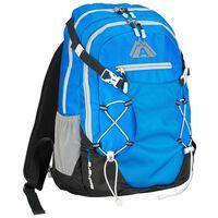 Abbey udendørs rygsæk Sphere 35 l blå 21QB-BAG-Uni