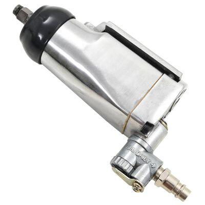 """vidaXL luftslagnøgle 3/8 """"102 Nm"""