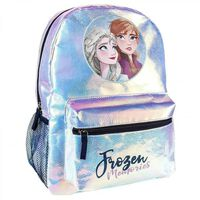 Frozen 2, Holografisk Rygsæk - Elsa og Anna