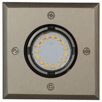 Luxform LED-havelamper Bourke 12V