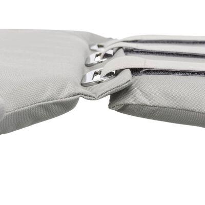 TRIXIE beskyttende halskrave til kæledyr XS 13 cm