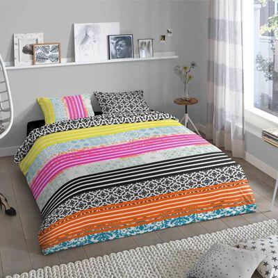 Good Morning sengetøj Merkis 140 x 200/220 cm