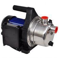 Clear Water Pump 600W 3000L / t