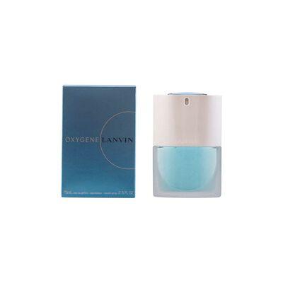 Lanvin - OXYGENE WOMAN edp vapo 75 ml