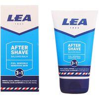Lea - SENSITE SKIN LEA after shave balm 3 in 1 125 ml